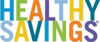 Healthy-Savings-Logo-small-2017