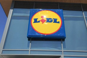 Lidl Visit Shows The Reasons For All The Hype