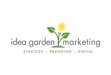 Registration Now Open For Fresh Marketing Academy