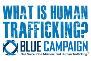 NACS Teams Up With DHS In Fight Against Human Trafficking