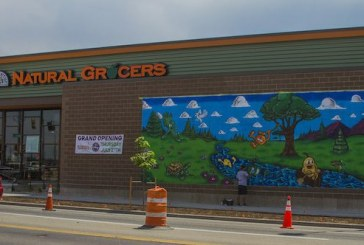 Natural Grocers Moves Into Denver Food Desert