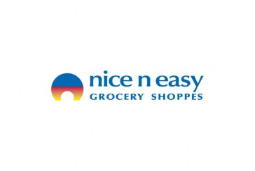 Alimentation Couche-Tard Now Owns Nice N Easy Grocery Shoppes