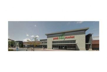 Pete's Fresh Market To Open At Rice Lake Square In Wheaton, Illinois