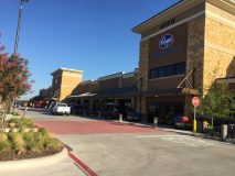 Kroger Marketplace Grand Opening, Prosper, TX, July 14