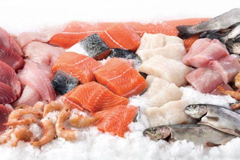 Raley's Sustainability-fish