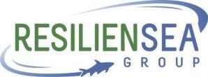 Resiliensea Group logo