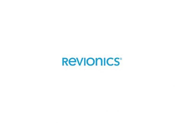 Revionics-LOGO-copy