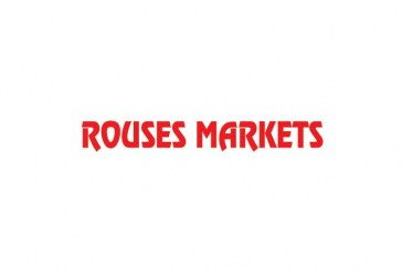 Rouses In Ocean Springs, Miss., Getting $2.5M Remodel