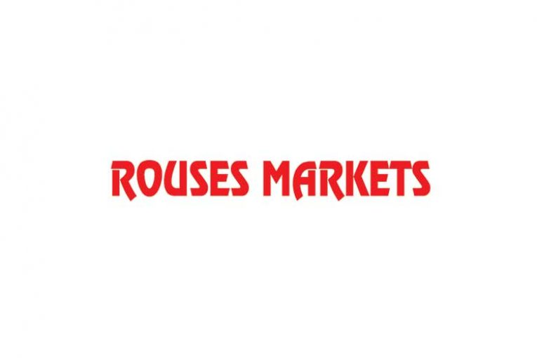 Rouses_No-My_HORIZTONAL_NEW-2