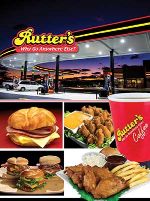 Rutters-Image