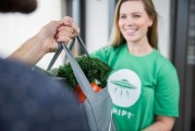 Shipt To Offer Delivery From Publix In Spartanburg, South Carolina