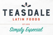 Teasdale Latin Foods Grows Reach With Rudy's Tortillas Acquisition