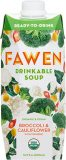 Trendspotters-FawenSoup