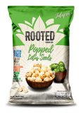 Trendspotters-RootedFood