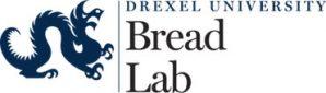 Drexel Bread Lab