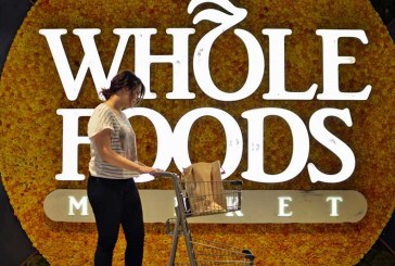 Whole Foods Market Partners With Drexel University's Bread Lab
