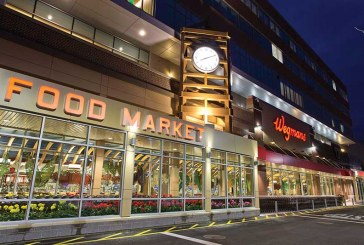 Wegmans Offering Grocery Delivery In Most Massachusetts Stores