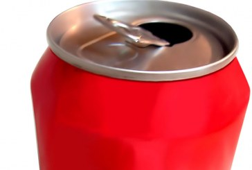Bay State Debates Merits Of Sugared Beverage Tax