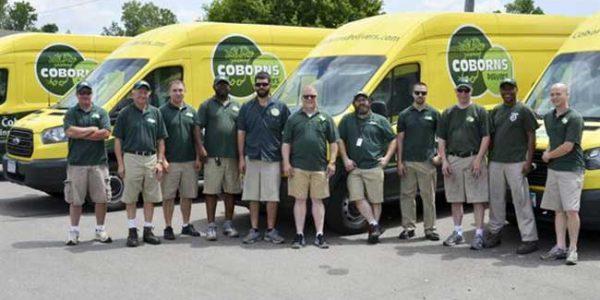 cobornsdelivery-truck