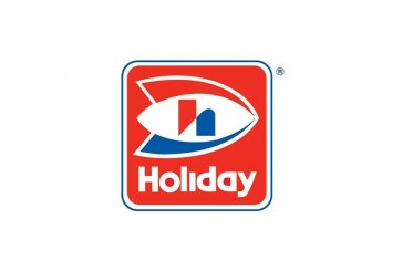 Proposed Holiday C-Store Purchase Would Push Couche-Tard Into Six New States