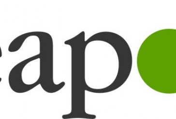 Peapod Launches Alexa Voice-Activated Grocery Ordering