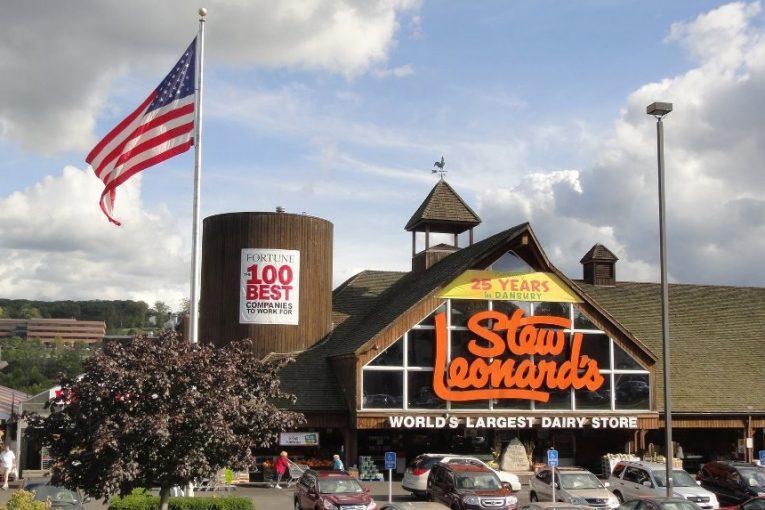 Events at Stew Leonards | Stew Leonards