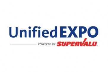 Unified Expo, Coming In August, Gets New Name Under Supervalu Ownership