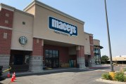 Macey's Offers 'All-New' Shopping Experience With Murray Store