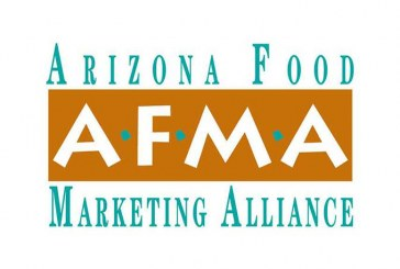 Arizona Food Marketing Alliance Reveals Leadership Award Recipients