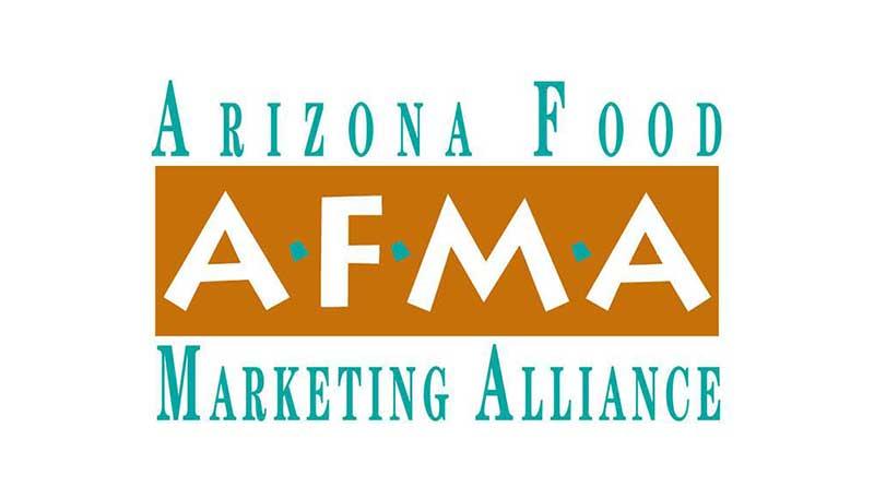 Arizona Food Marketing Alliance