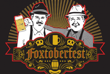 Fox Bros. Piggly Wiggly And MobCraft Create Foxtoberfest Beer
