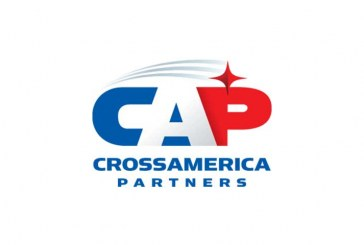 CrossAmerica Partners To Acquire Jet Pep Of Alabama