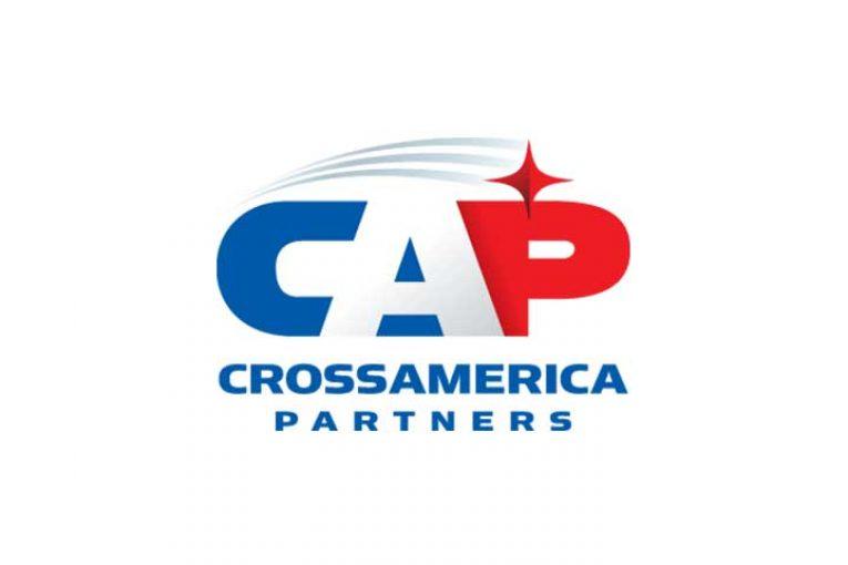 CAP-logo-webversion-2