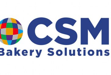 CSM Bakery Solutions Sells BakeMark Business To Private Equity Firm