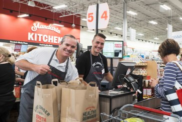 Earth Fare Expands Reach In Jacksonville, Florida
