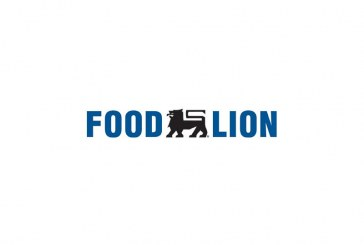 Food Lion To Open New Virginia And North Carolina Stores On Aug. 16