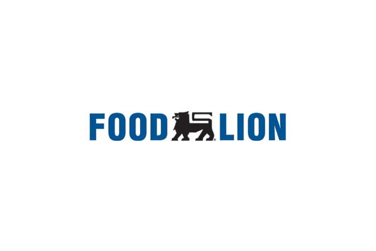 Food-Lion-logo