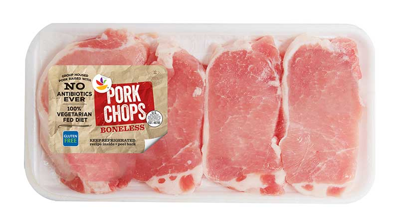 private label pork Archives   Shelby Report