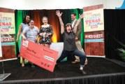 H-E-B Awards 'Quest For Texas Best' Winners