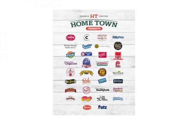 HT-Home-Town_PR-Support_Brands