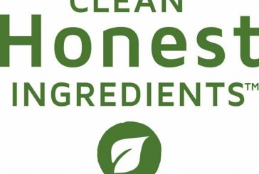 Hy-Vee Rolls Out First Products In Clean Honest Ingredients Initiative