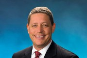 Q&A With Supervalu's New West Region Wholesale President Leon Bergmann