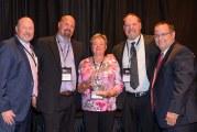 MGA Honors Greg McVeigh Posthumously, Creates New Award