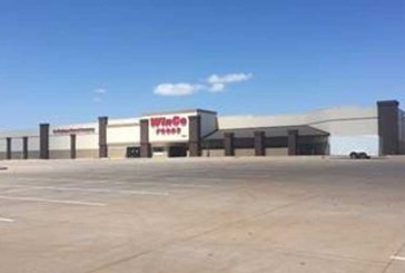WinCo Foods To Open Second Oklahoma Store Aug. 31