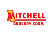 Mitchell Grocery Teams With Aptaris, Dunnhumby For Promotions Management