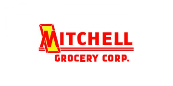 Mitchell Grocery Corp. Logo