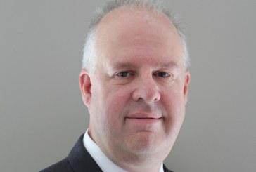 New CFO Mark Shamber Will Join SpartanNash In September