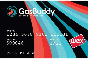 GasBuddy Unveils National Gasoline Savings Program