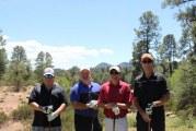 Arizona Food Marketing Alliance Hosts Annual Summer Golf Classic