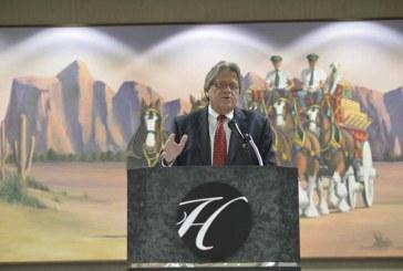 Arizona Food Marketing Alliance Awards 76 Scholarships